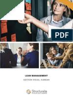 LEAN_Management_06.pdf