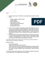 Actividad para 3 corte.pdf