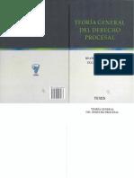 Teoría General del Derecho Procesal- Beatriz Quintero.pdf