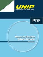 Manual (1) - RELATÓRIO DE ESTÁGIO