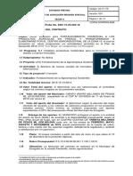 CENTRO AGROINDUSTRIAL DEFINITIVO (1) secop II ENERO 17-2018