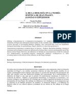 4.paz-martinez-influencia de la biologia en piaget