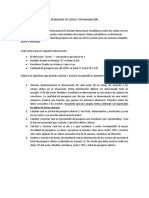 PROBLEMAS DE LÓGICA Y PROGRAMACIÓN (1).docx