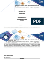 quimica segundo trabajo.docx