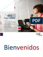 3  presentacion Hunter y Farmer.pdf