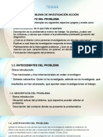 Estructura Tesina.pptx