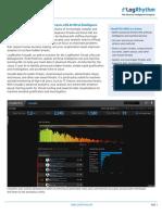 cloudai-for-ueba-data-sheet