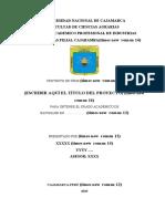 ESQUEMA DEL PROYECTO DE INVESTIGACION (ultimo 2019) desarrollado.docx