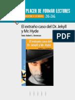 extrano_caso_dr_jekyll