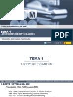 BIM_CACOA_Diapositivas_Tema_1
