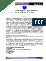 IJRMP_2014_vol03_issue_03_09.pdf