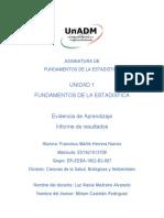 EEBA_U1_EA_MAMR.docx