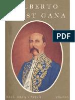Silva, Raúl. Alberto Blest Gana.pdf