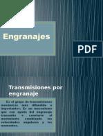 148089214-ENGRANAJES.pptx