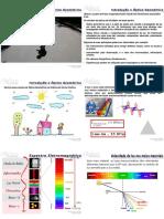 Fisica_1_-_Optica.pdf