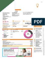 ENEL FEB-1.pdf
