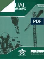 manual_subcontratista.pdf