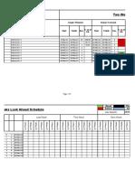 2-wks-Look-ahead-Schedule (2)