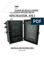 Manual Instr. SINC.pdf