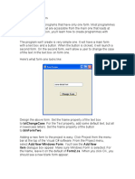 Using Multiple Forms.docx c#.docx