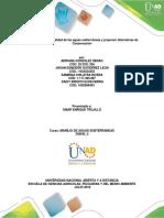 manejo de agua subterraneas.pdf