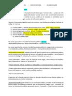 derecho notarial 1 2do parcial JORGE LUIS BOCEL