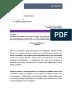 Lectura 06 Herramientas básicas para investigar (1).docx