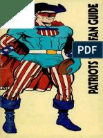 1978 PATRIOTS.pdf