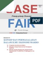 Prinsip EKonomi CaseFair Ed8 Jilid 2
