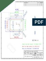 513SS-Dimension_Drawing.pdf