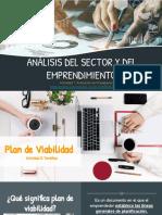 Analisis_del_Sector_y_del_Emprendimiento.pdf