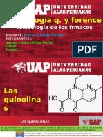 QUINOLONAS-1.pptx