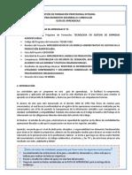 Guia_de_Aprendizaje REGISTRAR INFORMACIÓN EN LIBROS CONTABLES.pdf