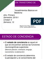 PACIENTE CON TRANSTORNO DEL SENSORIO PBM. 2019 I.pdf
