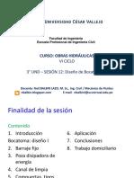 37549_7001228826_04-30-2019_064410_am_OBH-191U3-12_BOCATOMA_II.pdf