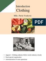 07 Clothing