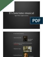 clasicismo (1).pdf