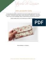 Petite-pochette-Girly-DIY-Les-tutoriels-de-Louise