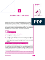 320 L -2 ACCOUNTING CONCEPTS(1).pdf