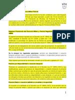 expo seguridad social.docx