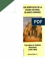 hospitales de la ciudad colonial de santo domingo v2.pdf