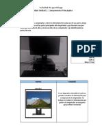Póngase frente a su computador y observe detenidamente cada una de sus partes (2).docx