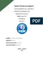 informe-suelos-4-docx