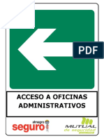 ACCESO ADMINISTRATIVOS 2