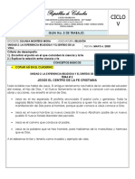 GUÍA N° 3 RELIGION CICLO V.pdf