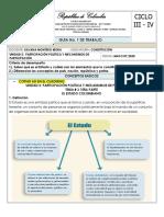 CLASE DE CONSTITUCÓN  CICLO III UNIDAD 2 TEMA 3.pdf