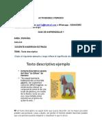GUIA DE IDEHA ciclo3 (Autoguardado)
