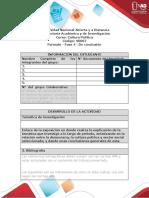 Formato - Fase 4 - De Conclusión.docx