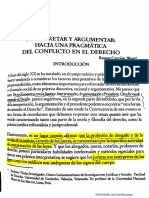 Interpretar y argumentar.pdf