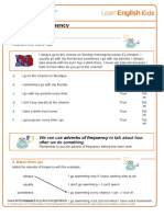 Adverbs Worksheet 2 (1) (1)